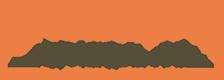logo-boulangerie-itinerante-80